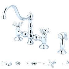 delta kitchen faucet repair two handle delta bathroom faucet repair bathroom faucet delta bathroom faucet repair shower parts 2 with delta kitchen delta