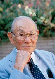 Fred Korematsu Quotes Adorable 48 Quotes By Fred Korematsu That Remind Us To Say 'Never Again