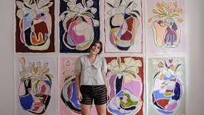 Katie Mosley Studio