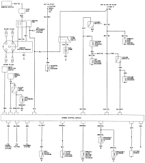 1993 honda civic stereo wiring diagram image wiring diagram 1993 honda civic radio wiring diagram at 1993 Honda Civic Wiring Diagram