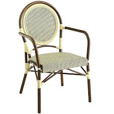 aluminum patio chairs. Full Size Of Chair Aluminum Outdoor Chairs Hsome Cast Swivel White Dining Set Sets With Cushions Patio I