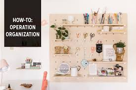 how to organize office space. How To Organize Your Office Space For Optimum Productivity How Organize Office Space