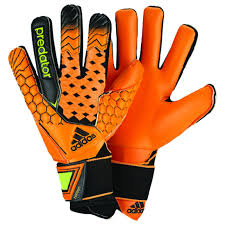 Youth Soccer Goalie Gloves Size Chart Cheap Youth Soccer Goalie Gloves Size Chart Buy Online
