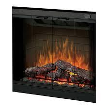 dimplex 32 inch multi fire plug in electric firebox df3215