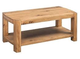 dark wooden side tables small oval glass coffee table lovely wood oak cherry the range dark wood side tables