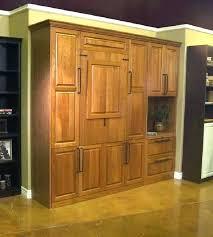 closets to go fascinating closets to go tigard oregon