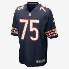 Game Bears Men's Nfl Chicago American Home Football Long kyle Jersey aceebdeeadbca|As Patriots Prepare For An Additional Super Bowl, Montana Versus Brady Debates Begin Again
