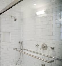 white ceramic tiles bathroom. Brilliant Tiles Shown True White Gloss  3 And Ceramic Tiles Bathroom E