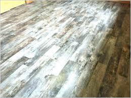 vinyl flooring installation costs brtvb info