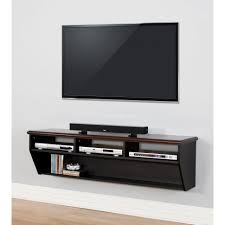 interior wall mounted tvsole white mount singapore stand canadian tire shelves canada media tv mount console