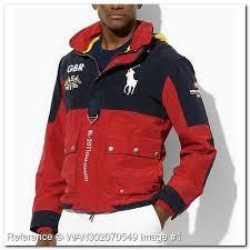 winter coat ay249tm men polo ralph lauren men s jackets coats