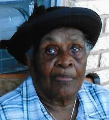 Myrtle Henry Obituary - Pembroke Pines, Florida   Bell's Funeral Home &  Cremation Services