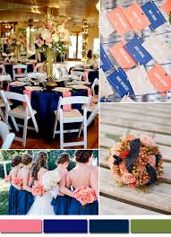 classic royal blue wedding color ideas and bridesmaid dresses Wedding Colors Royal Blue And Pink classic royal blue wedding color ideas and bridesmaid dresses royal blue and pink wedding colors