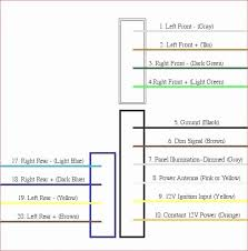 2003 chevy s10 stereo wiring diagram 34 super 1992 chevy s10 radio stereo wiring diagram 2005 rav4 2003 chevy s10 stereo wiring diagram 34 super 1992 chevy s10 radio wiring diagram chevrolet auto