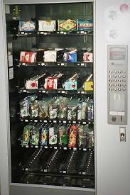 Zazzz Vending Machine Enchanting Marijuana Vending Machines America S First Zazzz Marijuana Vending