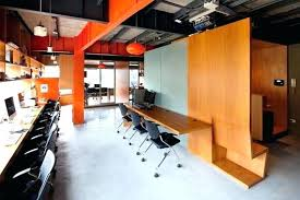 Home office design cool office space Desk Cool Office Space Designs Lovely Cool Office Space Designs Home Design Home Office Design The Luxurious Neginegolestan Cool Office Space Designs Office Space Design Trends To Watch In
