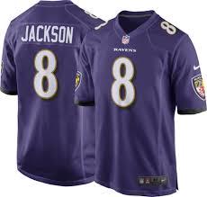 Ravens Baltimore Baltimore Jersey Ravens Shop New England Patriots Hats