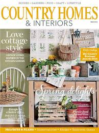 country homes and interiors. Country Homes \u0026 Interiors -My Kind Of And
