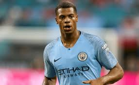 Join the discussion or compare with others! Lukas Nmecha Joins Preston On Loan