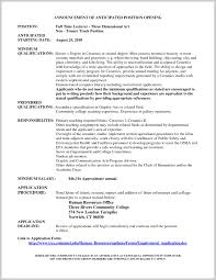 Unique Cover Letter Masters Degree 230652 Resume Ideas