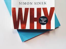Gut Decisions Dont Happen In Your Stomach By Simon Sinek Mezzanine