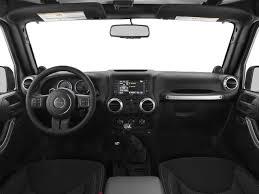 jeep wrangler 2015. 2015 jeep wrangler rubicon in wilbraham ma lia toyota of c