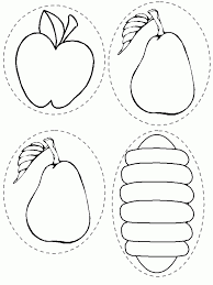 Small Picture Stunning Caterpillar Coloring Sheet Ideas Coloring Page Design