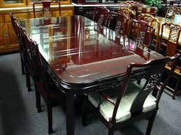 asian dining room furniture. Asian Dining Room Table Oriental Sets Innovative Rosewood With Solid Furniture