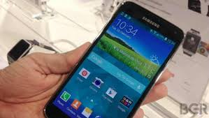 samsung galaxy s5 phone price. samsung-galaxy-s5 samsung galaxy s5 phone price a
