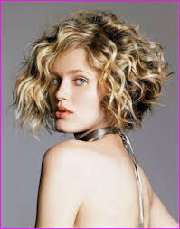 Short Thick Curly Hairstyles 2019 Short Curly Hair