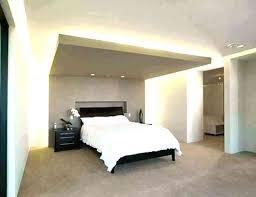 bedroom fall ceiling false ceiling designs for bedroom with fan fall ceiling designs for bedroom false