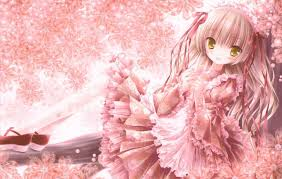 Free for commercial use no attribution required high quality images. 140 Kawaii Anime Android Iphone Desktop Hd Backgrounds Wallpapers 1080p 4k 1500x953 2021