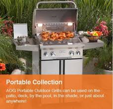furniture patio deck grills fireplaces fireplaceandbbqscom offering the finest brands for your fireplace