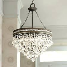 simple chandelier lighting. Small Chandelier Simple Lighting L