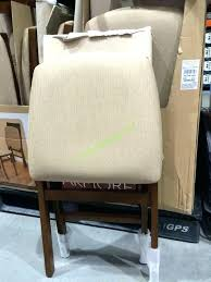 costco rocking chair amazing folding chairs regarding padded folding chairs modern costco rocker recliner chair