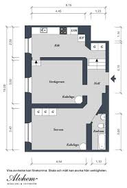 Apartments In Law Suite Addition Plans Best In Law Suite Ideas Mother In Law Suite Addition Floor Plans