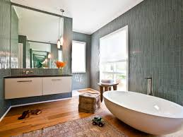 Tips On How to Remodel a Bathroom - TheyDesign.net - TheyDesign.net