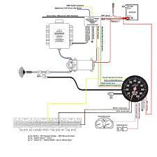 saas oil pressure gauge wiring diagram wiring diagrams defi gauge wiring diagram inverter outlet general vdo oil pressure