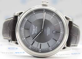 Наручные <b>часы Aviator V</b>.3.32.0.240.4 — купить в интернет ...
