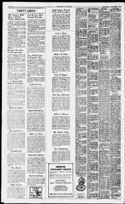 The Indianapolis Star from Indianapolis, Indiana on December 7, 1977 · Page  54
