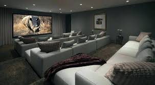 media room wall decor top fine unique home theater reel and metal art