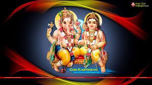 Lord murugan wallpapers, Hindu gods ...