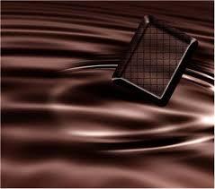 chocolate caffeine content facts chocolate has caffeine