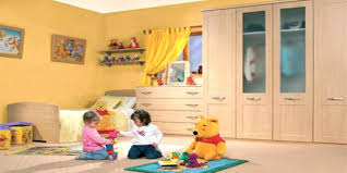 Childrens fitted bedroom furniture Bedroom Unit Childrens Fitted Bedroom Furniture Fitted Bedroom Furniture Childrens Fitted Bedroom Furniture Uk Pstv Childrens Fitted Bedroom Furniture Fitted Bedroom Furniture
