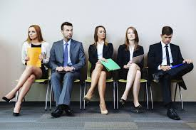 10 difficult interview questions 10 unique answers youth waiting for interview