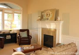 Sherwin Williams Living Room Colors Living Room Sherwin Williams Paint Colors For Living Room Living