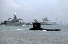 Sottomarino scomparso in Indonesia, corsa contro il tempo per salvarlo:  decine di navi all'opera in mare - Tgcom24