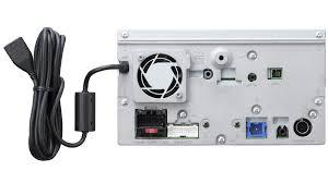 avic f900bt in dash navigation av receiver dvd playback and staticfiles pusa images avic f900bt rear lrg jpg