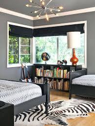 zebra hide rug home design ideas and pictures plus luxury decoration melbourne zebra hide rug