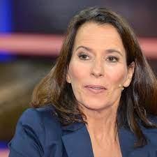 Anne will gestern gaste und thema am 05 04 2020. Anne Will Darf Bis 2023 Weiter Am Sonntag Talken Hamburger Abendblatt